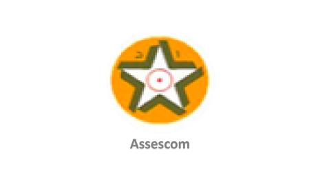 assescom-05